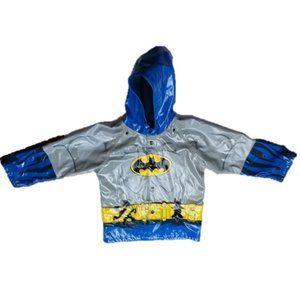 Western Chief Batman Rain Jacket